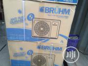 Bruhm 1 Hp Split Airconditioner | Home Appliances for sale in Lagos State, Lagos Island