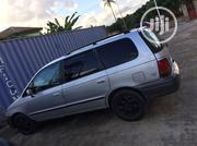 Honda Shuttle 1999 Gray | Cars for sale in Ondo State, Akure North