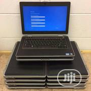 Laptop Dell Latitude E6330 4GB Intel Core i5 HDD 320GB | Laptops & Computers for sale in Lagos State, Ikeja