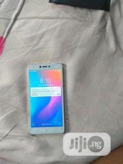 Xiaomi Redmi Note 4X 32 GB Gold | Mobile Phones for sale in Lagos State, Ajah