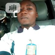 Suv Hillux Hiance Bus Coaster Bus Driver   Driver CVs for sale in Rivers State, Port-Harcourt