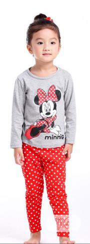 Kiddies Nightwear | Children's Clothing for sale in Lagos State, Alimosho