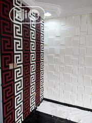 3d Pane N Wallpaper | Home Accessories for sale in Lagos State, Surulere