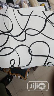 Black And White Wallpaper Collections | Home Accessories for sale in Lagos State, Surulere