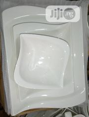Quality Dinner Plates | Kitchen & Dining for sale in Lagos State, Lagos Island