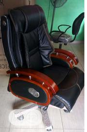 Executive Chair | Furniture for sale in Abuja (FCT) State, Central Business District
