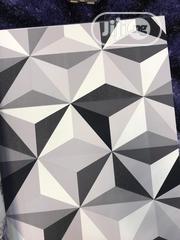 Wallpaper Quality | Home Accessories for sale in Lagos State, Lekki Phase 2