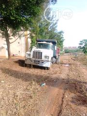 Mack 2004 | Trucks & Trailers for sale in Abuja (FCT) State, Wumba