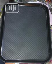 Quality Plastic Food Tray | Kitchen & Dining for sale in Lagos State, Lagos Island