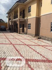 Sharp Three Bed Room Flat At Republic Estate Independence Layout | Houses & Apartments For Rent for sale in Enugu State, Enugu North