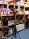Makeup Products {Wholesale} | Tools & Accessories for sale in Orile, Lagos State, Nigeria