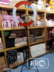 Makeup Products {Wholesale} | Tools & Accessories for sale in Lagos State, Orile