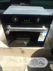Electric Oven | Restaurant & Catering Equipment for sale in Lagos State, Ojo