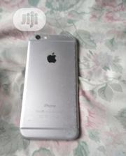 Apple iPhone 6 16 GB Gray | Mobile Phones for sale in Kwara State, Ilorin East