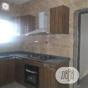 5 Bedroom Duplex House For Sale | Houses & Apartments For Sale for sale in Abuja (FCT) State, Kaura