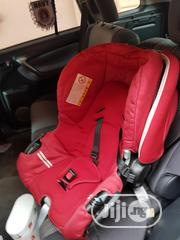 Baby Car Seat | Children's Gear & Safety for sale in Lagos State, Amuwo-Odofin