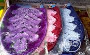 Quality Rug Foot Mat   Home Accessories for sale in Lagos State, Lagos Island