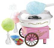 Cotton Candy Maker | Restaurant & Catering Equipment for sale in Lagos State, Ikeja