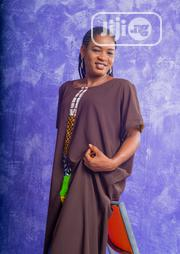 The Two-Way Laraba Maxi | Clothing for sale in Lagos State, Agege