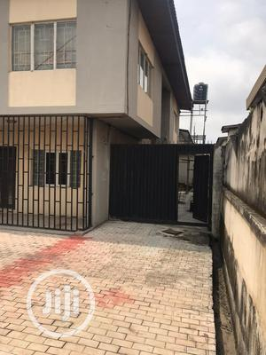 5 Bedroom Duplex House For Sale At Surulere