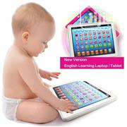 Y-pad Kids Educational iPad For Learning | Toys for sale in Lagos State, Lagos Island