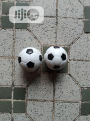 Soccer Table Ball | Sports Equipment for sale in Lagos State, Surulere