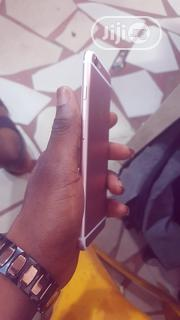 Apple iPhone 6s Plus 64 GB Gold   Mobile Phones for sale in Imo State, Owerri