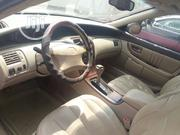 Toyota Avalon 2003 Gray | Cars for sale in Lagos State, Isolo