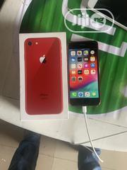 Apple iPhone 8 64 GB Red | Mobile Phones for sale in Kwara State, Ilorin West