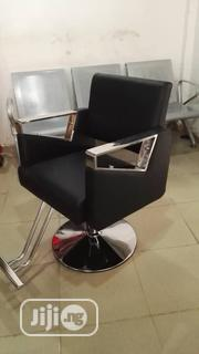 Executive Vsalon Chair | Salon Equipment for sale in Lagos State, Lagos Island