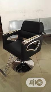Designers Salon Chair | Salon Equipment for sale in Lagos State, Lagos Island