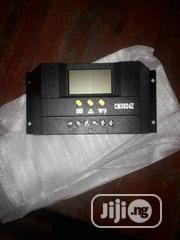 30a Charge Controller And Many Other Size | Solar Energy for sale in Lagos State, Ojo