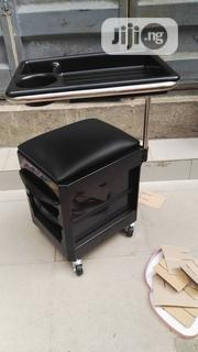 Executive Salon Trolley | Salon Equipment for sale in Lagos State, Lagos Island