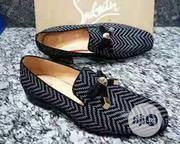 Men's New Coperate Shoe | Shoes for sale in Lagos State, Ikeja