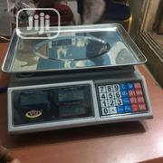 Quality Digital Scale | Store Equipment for sale in Lagos State, Ojo