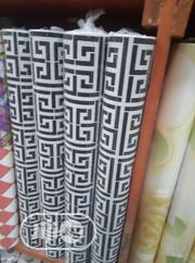 Wallpaper /3d Panels /Curtains | Home Accessories for sale in Lagos State, Lagos Mainland