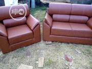 Full Set Of Living Room Furniture | Furniture for sale in Oyo State, Ido