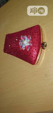 Beautiful Purse at Affordable Price | Bags for sale in Lagos State, Lekki Phase 2