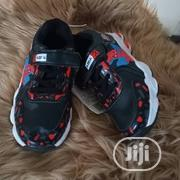 New Children Canvas | Shoes for sale in Lagos State, Ikeja