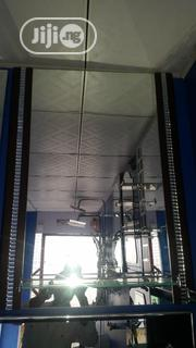 Imported Mirrors | Other Repair & Constraction Items for sale in Abuja (FCT) State, Dei-Dei