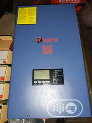 12kva 48v Rubitec Orginal Inverter | Solar Energy for sale in Lagos State, Ojo