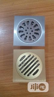 Stainless Floor Drain | Other Repair & Constraction Items for sale in Abuja (FCT) State, Dei-Dei
