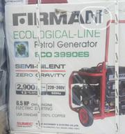SUMEC FIRMAN Generator 2,900kva | Electrical Equipments for sale in Lagos State, Ojota