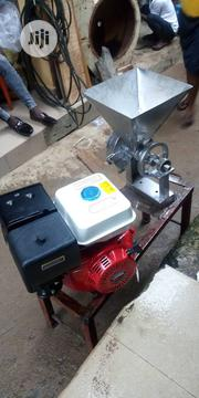 Quality Local Granding Machine | Restaurant & Catering Equipment for sale in Lagos State, Ojo