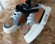 New Children Unisex Canvas | Shoes for sale in Lagos State, Ikeja