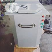 Quality Dough Divider 20 Cot | Restaurant & Catering Equipment for sale in Lagos State, Ojo