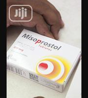 Misoprostol & Mifepristone Available | Sexual Wellness for sale in Abuja (FCT) State, Wuse 2