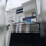 New 5 Bedroom Duplex House For Sale | Houses & Apartments For Sale for sale in Lagos State, Lekki Phase 1