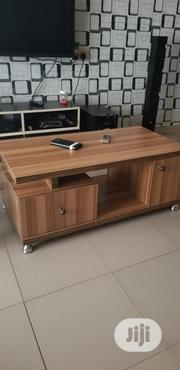 Centre Table With Door And Drawer | Doors for sale in Oyo State, Ido
