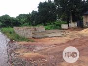 Properties | Land & Plots for Rent for sale in Delta State, Aniocha South